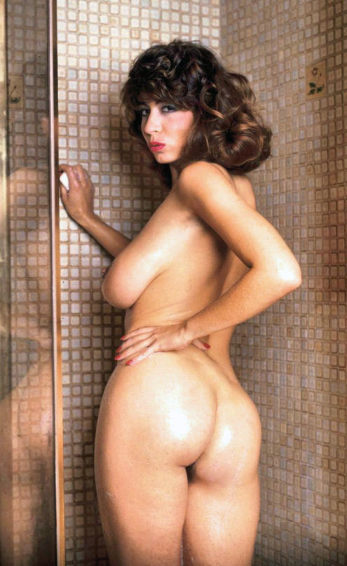 christy canyon: www.mxchicas.top/post/christy-canyon