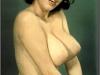 elaine_reynolds-25