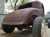 32-ford-coupe-171