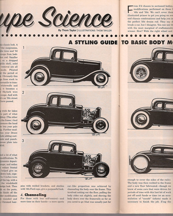 rat rod dating sites Print digital communitythe world's #1 rat rod publication, available on newstands everywhere.