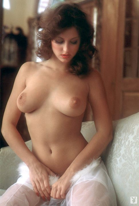 порно фото лаура джонсон