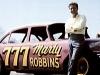 marty-robbins-200pg033010