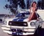 1976-mustang-farah-fawcett1