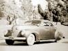 al-andril-1940-mercury