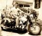 biker_dale_velzy_knucklehead